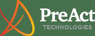 PreAct Technologies Logo